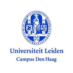LeidenII