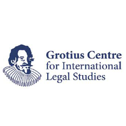 The Grotius Centre