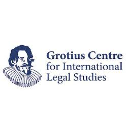 The Grotius Centre
