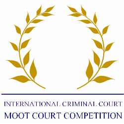 ICC Moot Court Competition